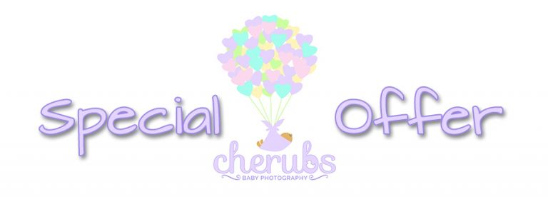 cherubs 2014 full size [special]lg